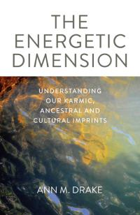 Energetic Dimension, The