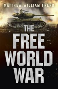 Free World War, The
