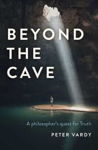 Beyond the Cave