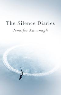 Silence Diaries, The