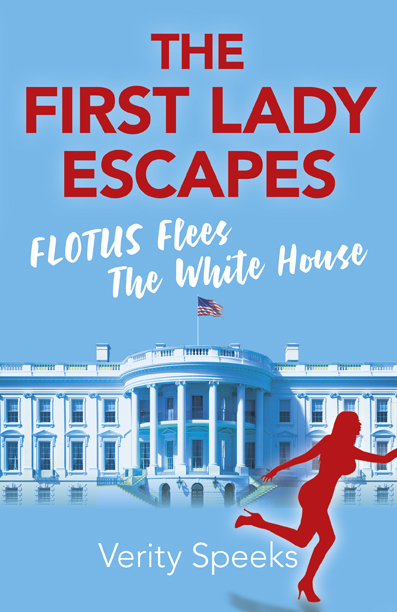 First Lady Escapes, The