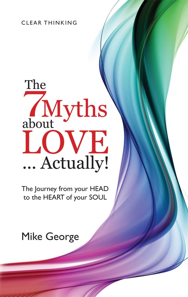 7 Myths about Love...Actually! The