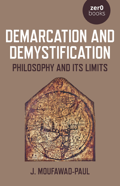 Demarcation and Demystification