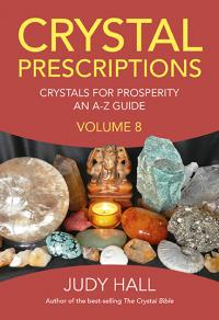 Crystal Prescriptions volume 8