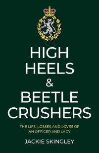 High Heels & Beetle Crushers