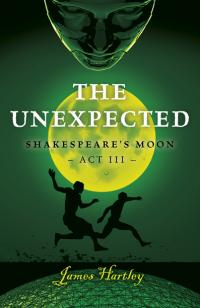 Unexpected, The by James Hartley