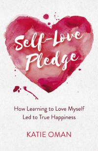Self-Love Pledge