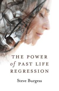 Power of Past Life Regression, The