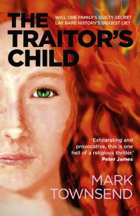 Traitor's Child, The