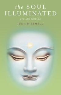Soul Illuminated, The by Judith Shepherd-Pemell
