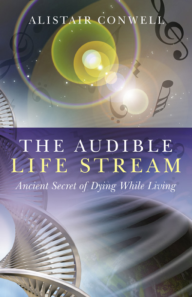 Audible Life Stream, The