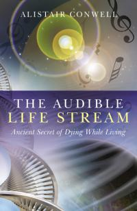 Audible Life Stream, The by Alistair Conwell