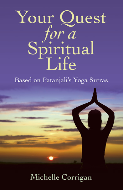 Your Quest for a Spiritual Life