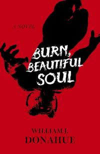 Burn, Beautiful Soul by William J.  Donahue