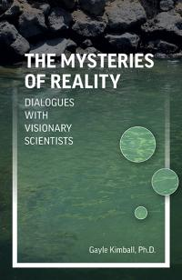 Mysteries of Reality, The