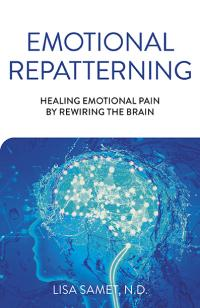 Emotional Repatterning