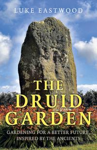 Druid Garden, The