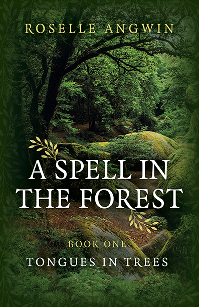 Spell in the Forest, A