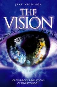 Vision, The by Jaap Hiddinga