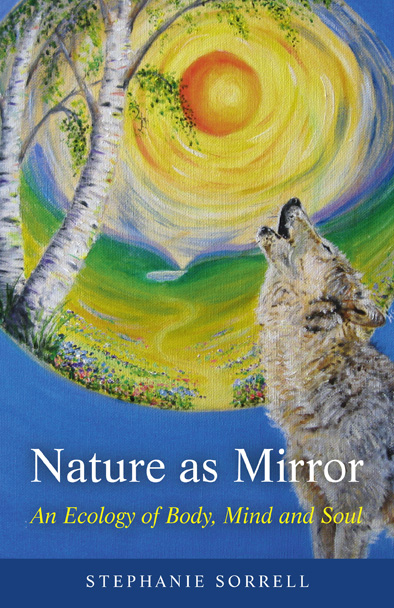 Nature as Mirror