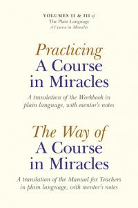 Practicing A Course In Miracles by Elizabeth A. Cronkhite