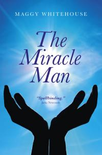 Miracle Man, The