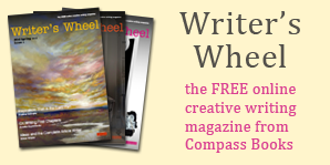 writer's wheel magazine