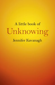 unknowing (2)