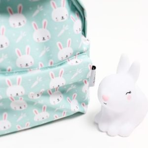 Image for A Little Lovely Company Rucksack