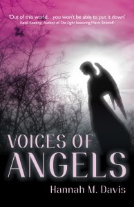 Image of Voices of Angels
