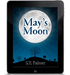 eBook image for May's Moon